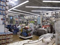 USA Bed, Bath - Beyond 2010